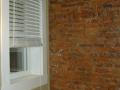 Best Cropped Bathroom.jpg