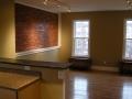 Renovation of a Historic Philadelphia Brownstone