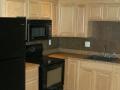 cropped kitchen 2.jpg